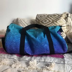 Accessories - Society 6 Gym Bag